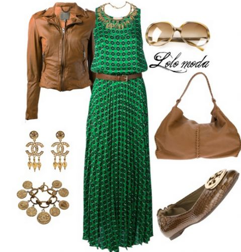 Stunning women's fashion,visit www.lolomoda.com to know about buying these items