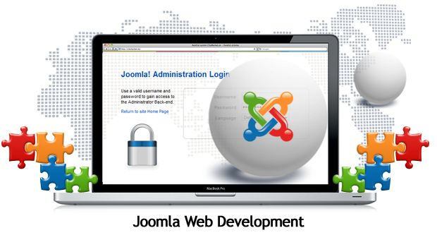 Joomla Website Development - http://goo.gl/7Rcms7  #ESolutionsPlanet is a reputed #company #providing #excellent #Joomla #Website #Development #Services to the client. Amongst all Content #Management #Systems or #CMS, Joomla gets maximum preference for #building web #applications, #web portals and #websites. #Custom Joomla Development Services are provided along with user-friendly extensions and features.
