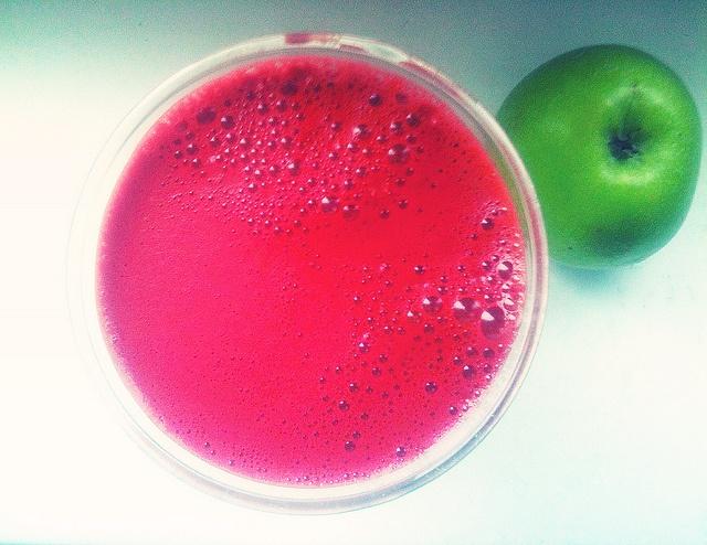 Pink lemonade! by run_olya_run, via Flickr