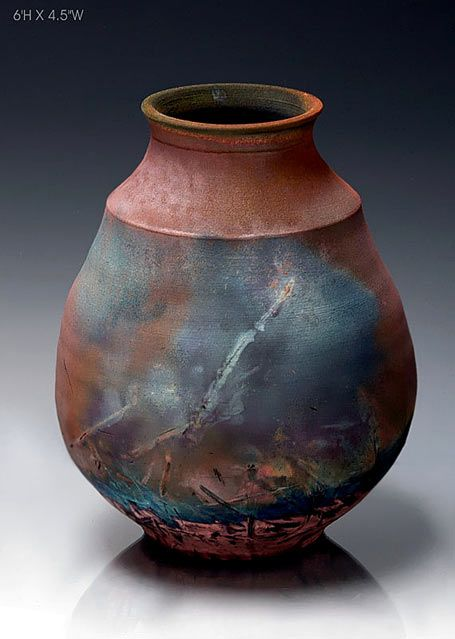 17 Best Images About Pottery Ceramic Raku On Pinterest