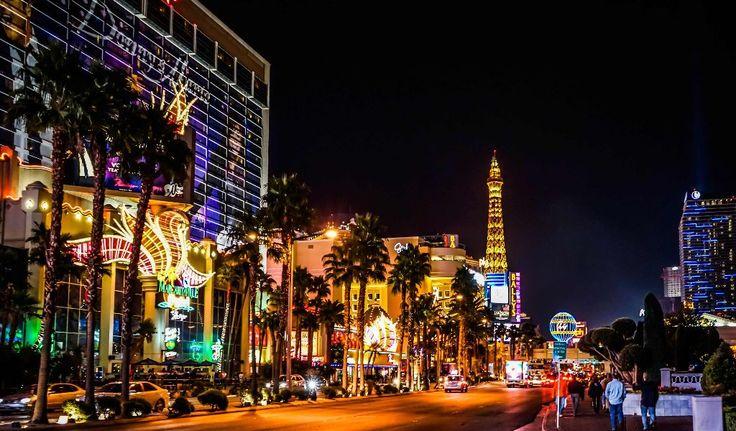 Descubra os melhores roteiros, eventos, shows, atrações, passeios, city tour... Com a Maior Empresa Brasileira em Las Vegas.  Guias e Assistência em Português!  #lasvegas #tour #turismo #brasileiros