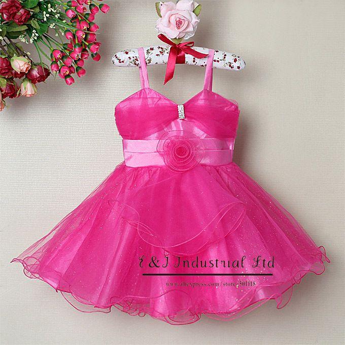 7 best New year\'s eve dresses images on Pinterest | Formal dress ...