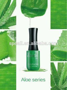 Kuelox New Product Nail Painting Magical Soak Off UV Gel Nail Polish Colors painting gel nail polish , nail art paint uv