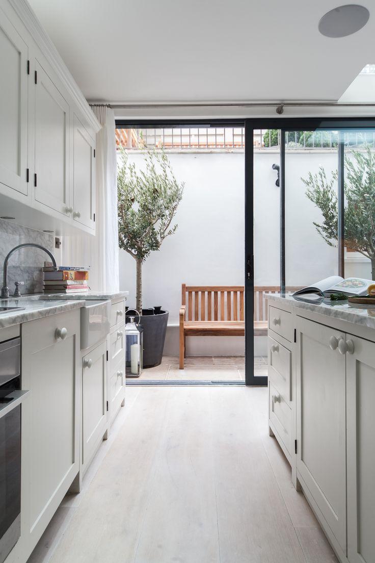 72 best Kitchen images on Pinterest | Boutique, Boutiques and ...