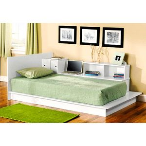 Best 108 Best Images About Girl Bedroom Ideas On Pinterest Bedroom Furniture Upholstered Daybed 400 x 300