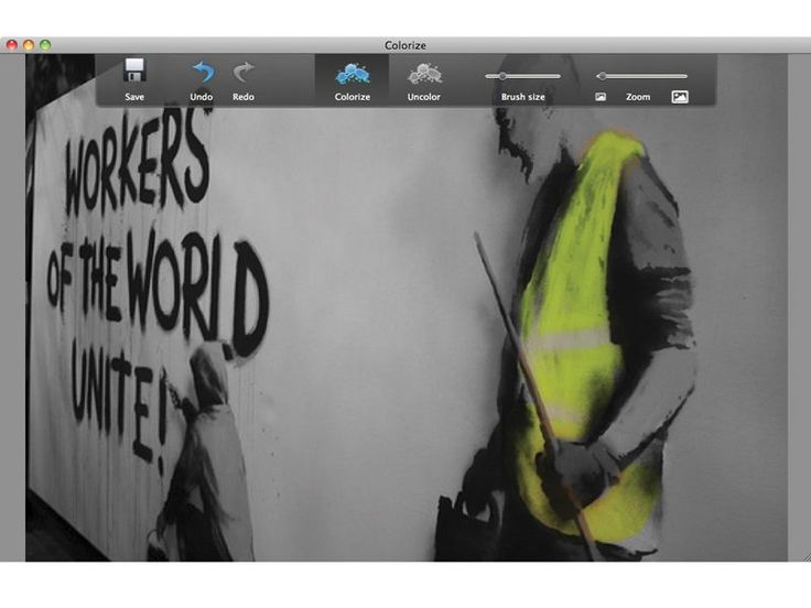 Best image editing apps from the Mac App Store | Manage, share and edit your photos with ease with the help of these helpful apps from the Mac App Store Buying advice from the leading technology site