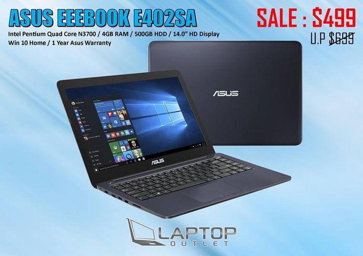 Super Cool 2nd hand laptop singapore, mac refurbished, ipad trade in Check more at http://dougleschan.com/the-recruitment-guru/laptop-deals/223185/