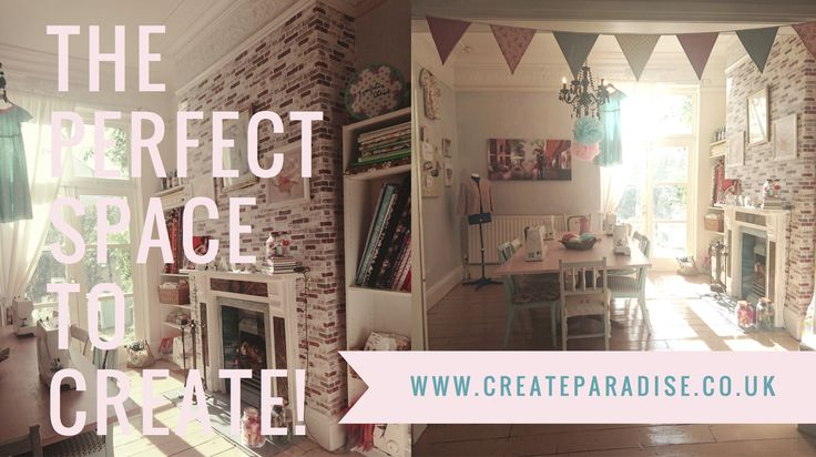 Create Paradise has arrived to help you find your creative side! We offer sewing classes for all ages and abilities, expert advice, quilting, crochet & unique sewing parties. Come and be inspired!