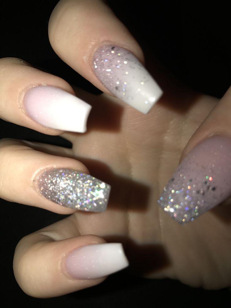 Best 25+ Birthday nail designs ideas on Pinterest ...