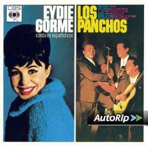 Canta En Espanol  Order at http://www.amazon.com/Canta-En-Espanol-Eydie-Gorme/dp/B000002DFR/ref=zg_bs_289122_27?tag=bestmacros-20