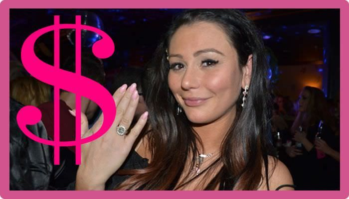 Jwoww Net Worth - Is Not So Less Which She Made Althrough Her Career #‎JwowwNetWorth‬ ‪#‎JwowwNet‬ ‪#‎celebritypost‬