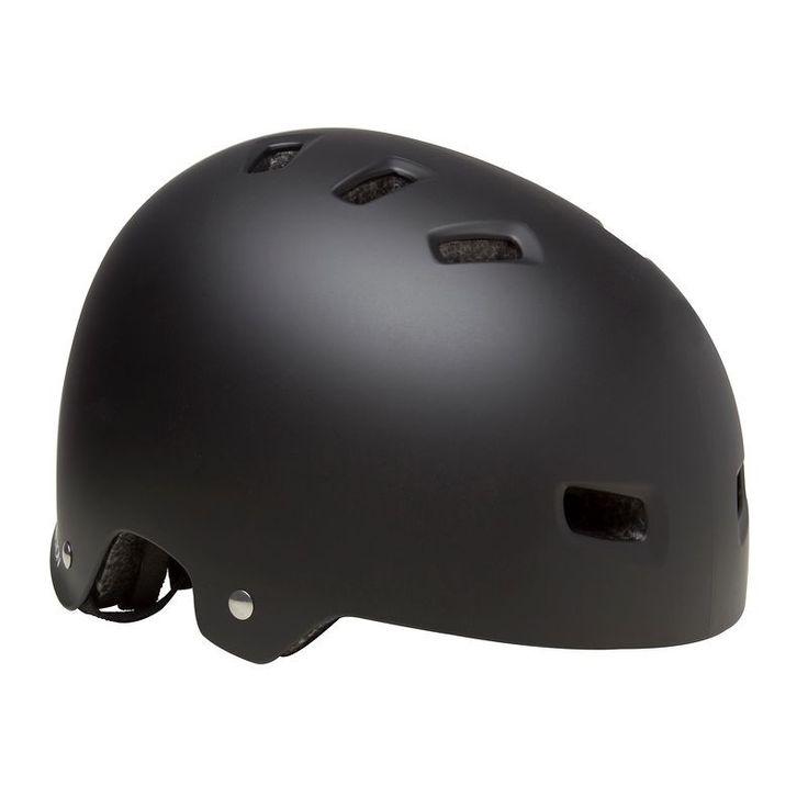 CICLISMO - Protecciones Ciclismo - CASCO BICICLETA BMX 320 B'TWIN - Ropa de ciclismo y protecciones