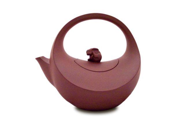 les 284 meilleures images du tableau ceramiques sur pinterest art c ramique porcelaine et. Black Bedroom Furniture Sets. Home Design Ideas