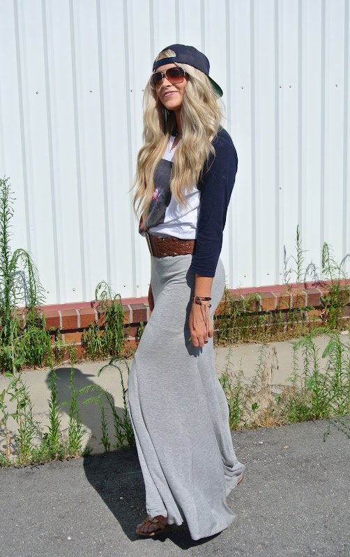 57 Best Baseball Game Day Outfits⚾ ⚾ Images On Pinterest