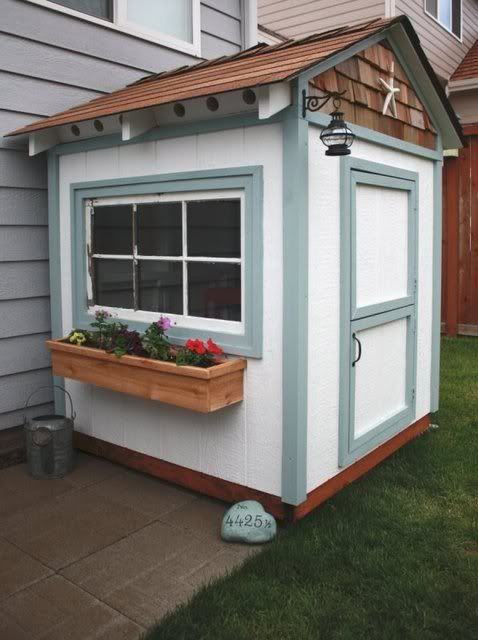 17 Best Images About House Outdoors Sheds On Pinterest Storage Shed Plans Storage Sheds