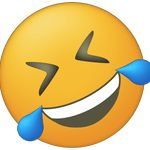 Emoji Faces Printable {Free Emoji Printables} - Paper Trail Design