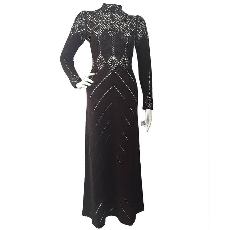 35 best Evening Gowns images on Pinterest | Cinderella, Dress ...