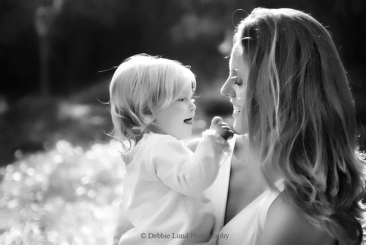 black and white photography   natural light, outside, backlight