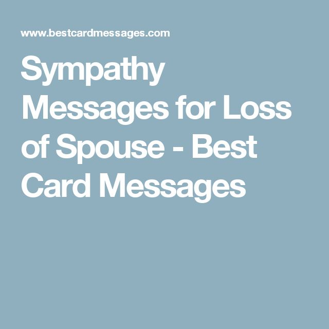 17 best ideas about sympathy messages for cards on pinterest sympathy messages sympathy cards