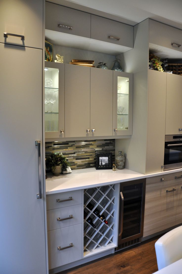 Ace kitchen direct cabinets - Starline Custom Kitchen Cabinets Are Designed To Turn Your Dream Into Reality Our Highly Skilled