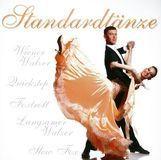 Standardtänze [2011] [CD]