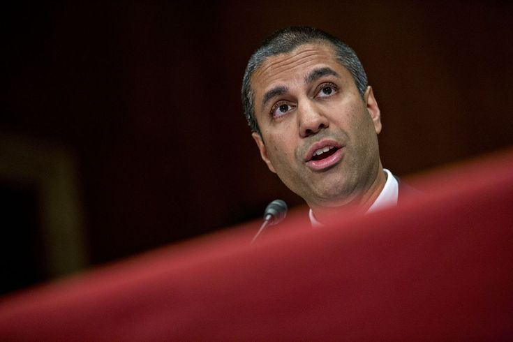 FCC is planning a vote to kill Obama-era rules demanding fair treatment of web traffic and may decide to vacate the regulations altogether, according to people familiar with the plans.
