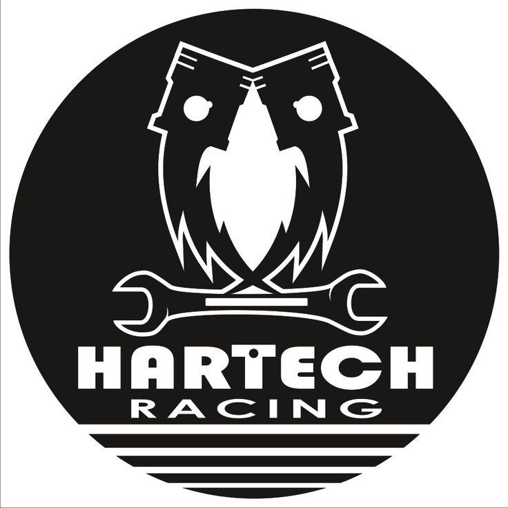 Hartech