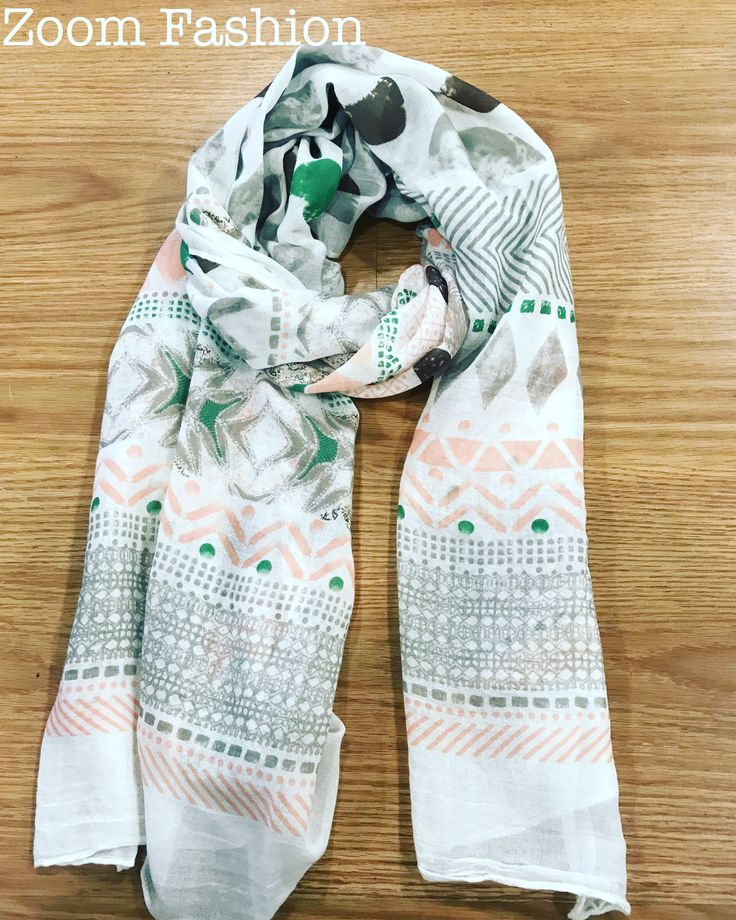 Skinny Spring Scarves now in the Showroom 👌🏼😍 www.zoomfashionwholesale.com #spring #springsummer #ss18 #scarf #scarves #showroom #fashion #wholesale #fashionwholesale #womenswholesale #style #inspo #fashioninspo #styleblogger #styledaily #instadaily #fashiondaily #imwearing #wiw #instagood