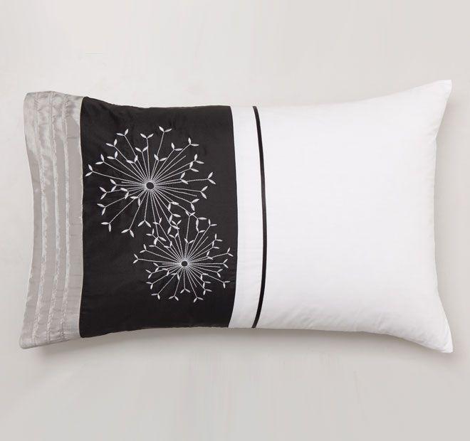 logan-and-mason-platinum-twilight-standard-pillowcase-taupe