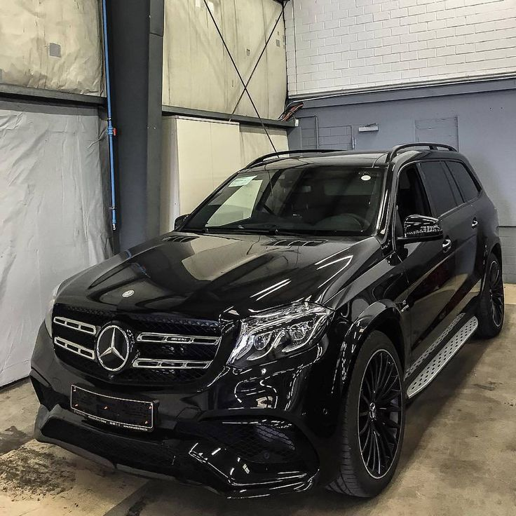 Best 25 Mercedes Suv Ideas On Pinterest Mercedes Benz