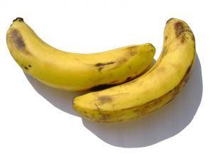 Propiedades+y+beneficios+del+banano