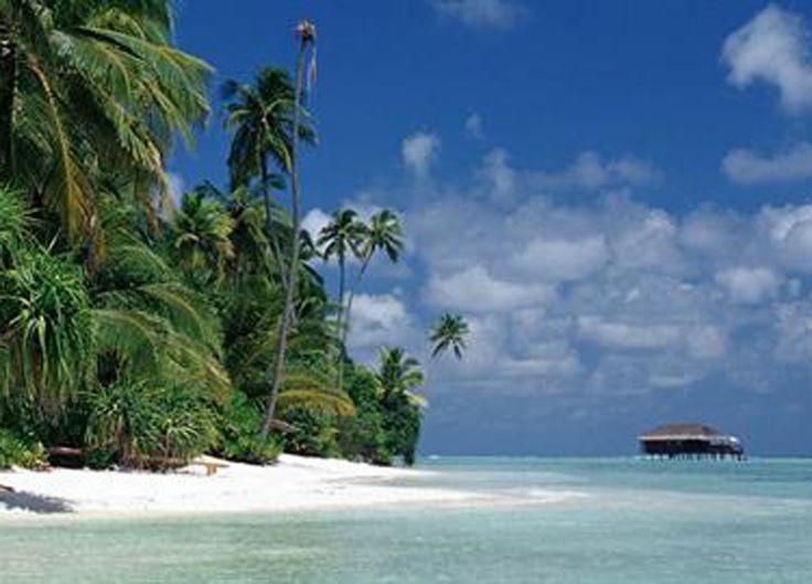Profite de l'offre spécial d'Edelweiss et réserve ton vol en Economy Class à l'île Maurice à prix imbattable – à partir de seulement 899.- !  Vois ici l'offre et réserve ton vol: http://www.besoin-de-vacances.ch/reserve-vol-a-lile-maurice-a-899/