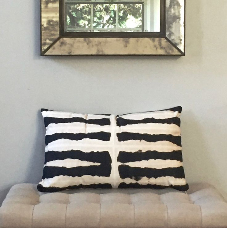 CUSTOM PRINTED & MADE TO ORDER PILLOWS. - Cover Only (concealed zipper ...