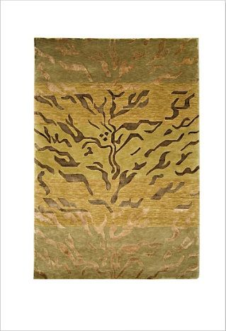 Very Good Looking and luxurious Indian contemporary rug from WTR. This beautiful rug is so suitable for room interiors. This rug include Indian Contemporary Designer Collection New Zealand wool pile, motif inlaid with artificial silk. #rugs #carpets #rug #carpet #melbournerugs #rugstore #rugshop