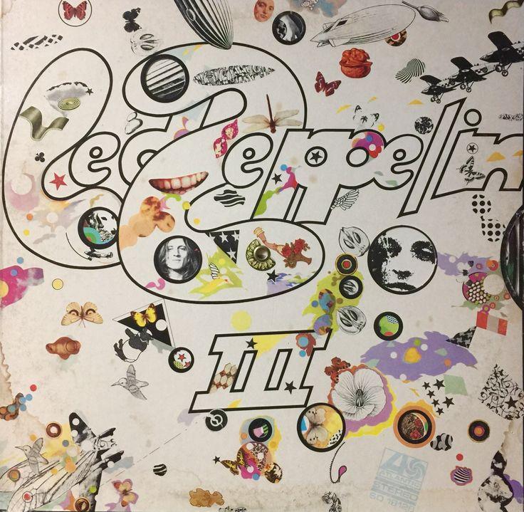 Best 25 Led Zeppelin Album Covers Ideas Only On Pinterest