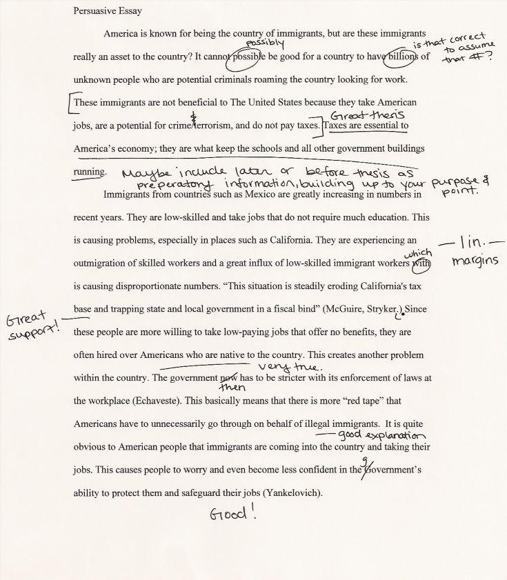 Write A Persuasive Essay Writing American Government Topics Topic