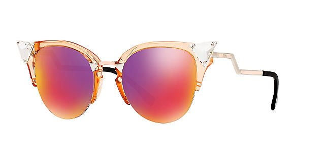 6392945ec6 Design Your Own Fake Oakley Sunglasses Hut