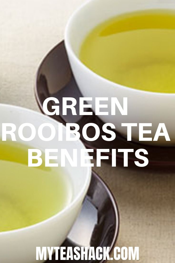 green rooibos tea benefits. | tea benefits, rooibos tea