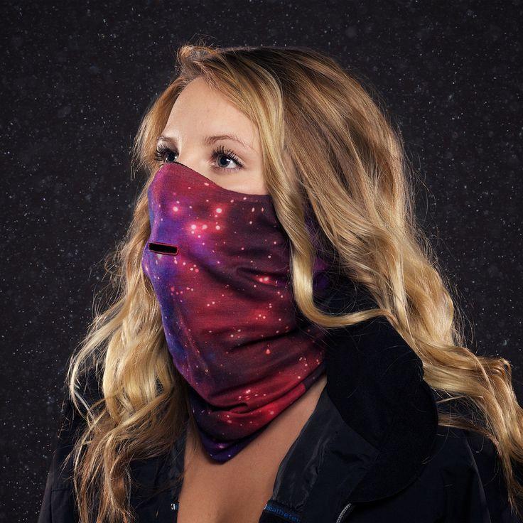 Ski Mask HD By Beardo® | Beardo® Official Shop - Beard Hat | Beanies | BeerMO™ | Facemasks | Beard Beanies