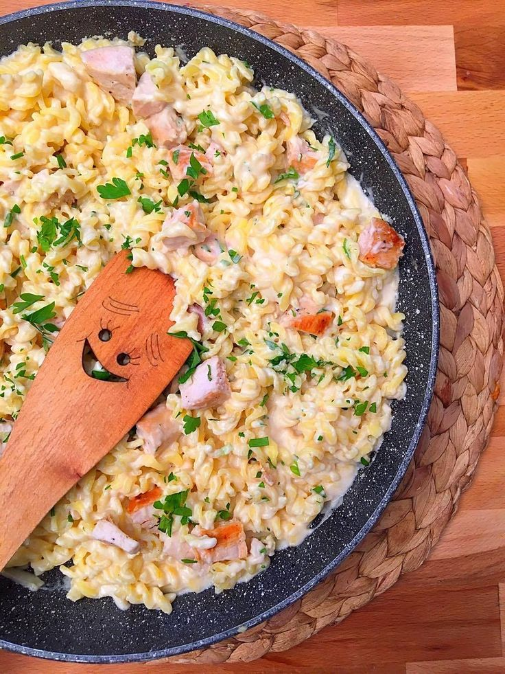 Válogass szuper egyszerű receptjeink közül hétvégére és a főzés helyett legyen a napfürdőzés a középpontba!