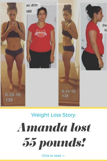 667 best images about Workout results on Pinterest | Fat ...