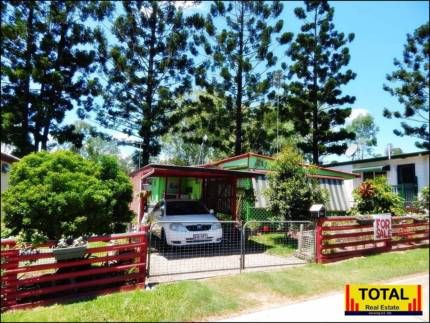 TOTAL Wish-list Discovered , Spacious * just sit & relax. | Property For Sale | Gumtree Australia Gympie Area - Kybong | 1142990517