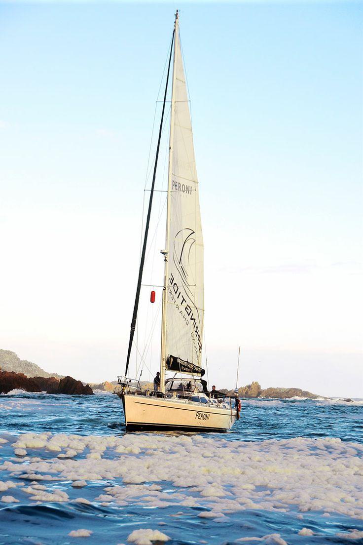 best Sailing Destinations images on Pinterest Boats Sailing