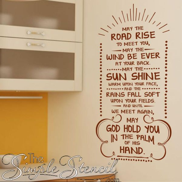 Best Wine Lovers Vinyl Wall Quotes And Decals Images On Pinterest - Custom vinyl wall lettering decals