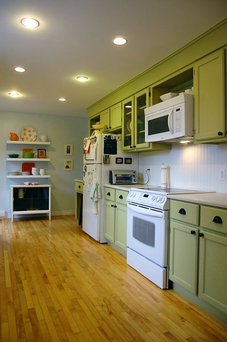 12 best decorating ideas images on pinterest green cabinets