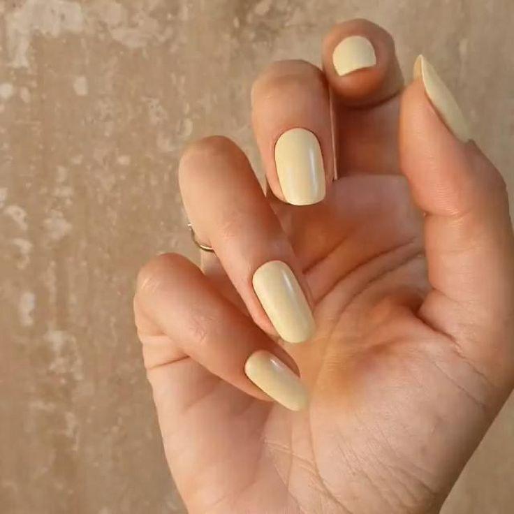 Pin su powder nails