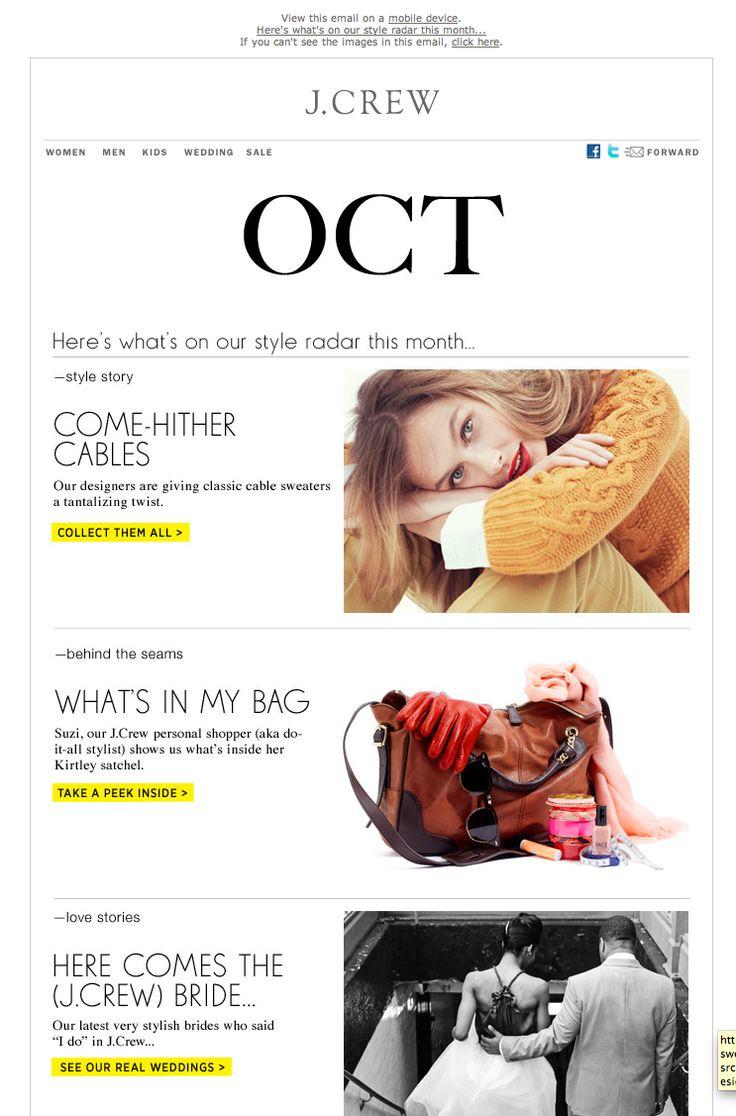 best pants images on pinterest design web design websites and