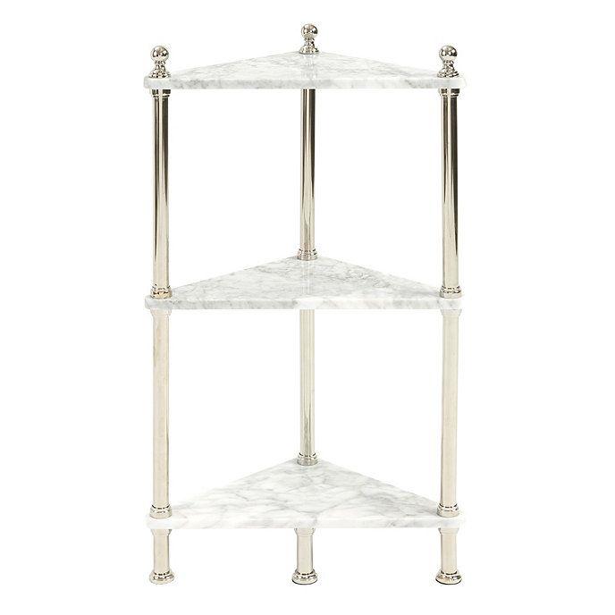 The 25+ Best Shower Corner Shelf Ideas On Pinterest   Corner Bath With  Shower, Corner Shelf Design And Bathtub Shower Combo