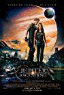 Jupiter Ascending, to watch despite bad reviews???