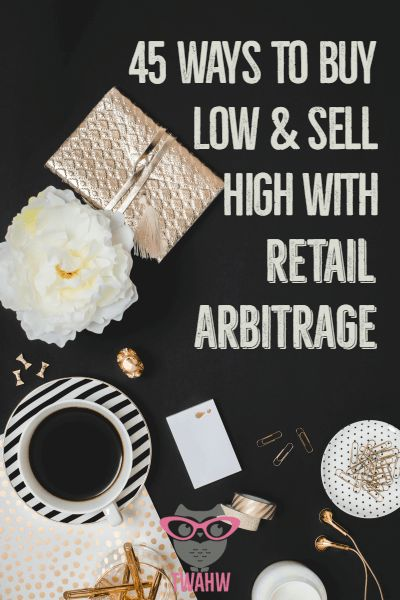 how to buy wholesale and sell retail on ebay